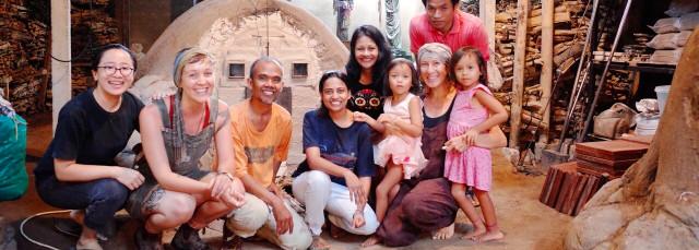 7-gaya-cac-internship-family-friendship-team.jpg