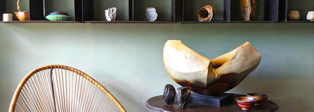 2-gaya-cac-artspace-chair-shelves.jpg