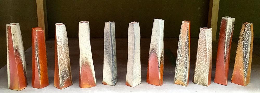 4-gaya-cac-artspace-vases-sodafired.jpg