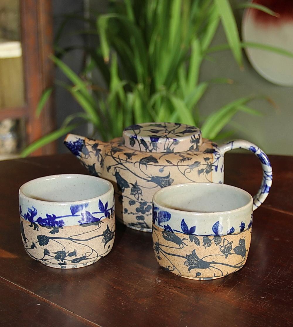 teapot set.JPG