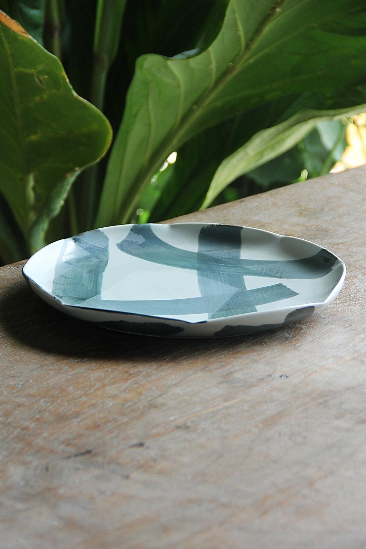 polygon flat plate quarter.JPG