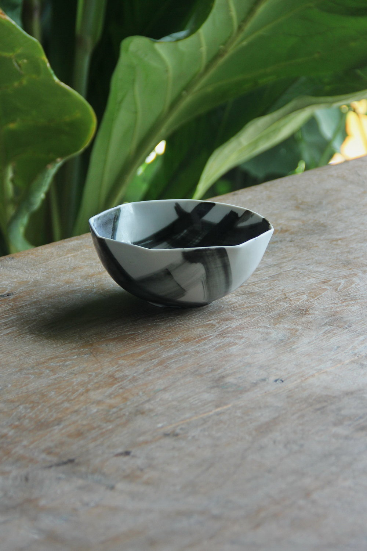 polygon soup plate quarter.JPG