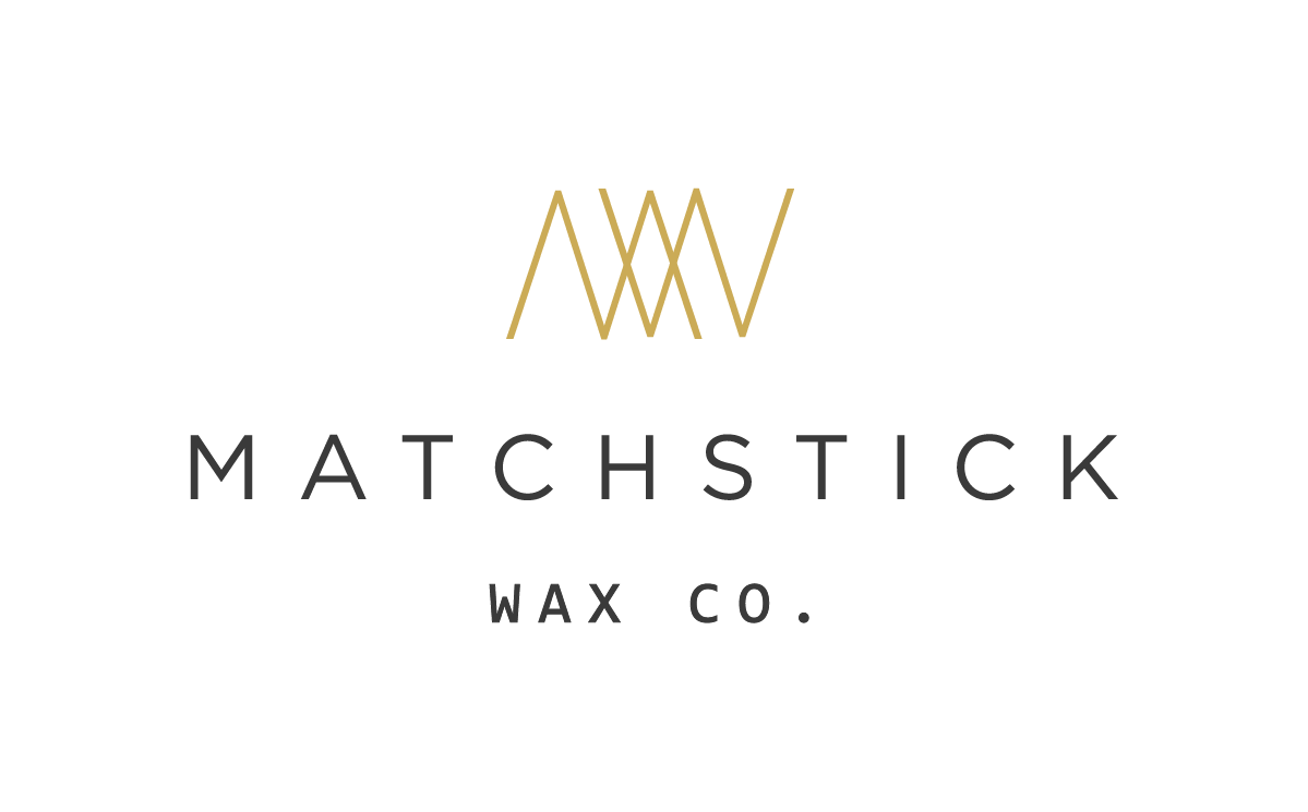 Matchstick Wax Co.