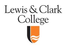 Lewis and Clark College Brett EE Paschal