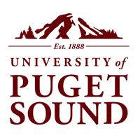 Puget Sound University Jeffrey Lund