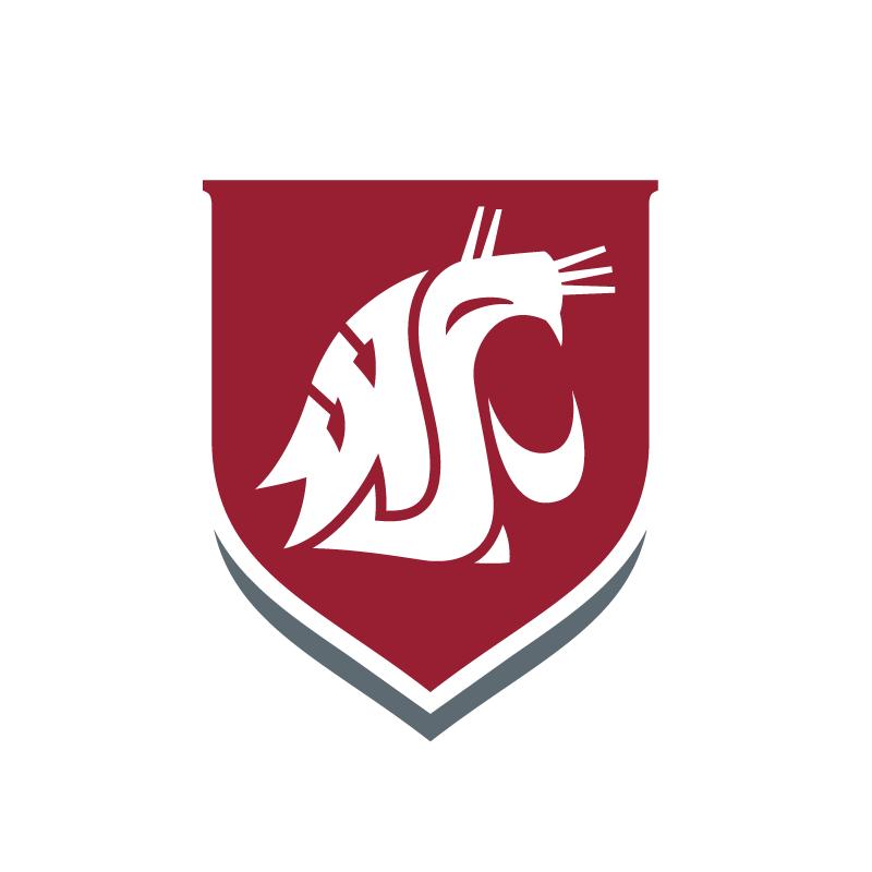 Washington State University David Jarvis