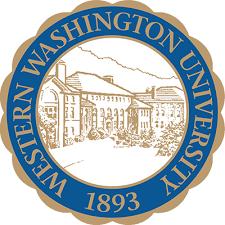 Western Washington University Dr. Patrick Roulet