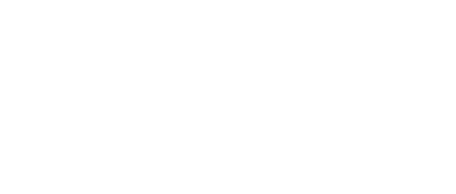 Northwest Percussion Festival