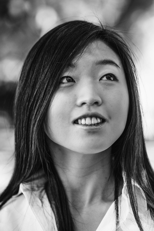 Yoo Jung Kim 1.jpg