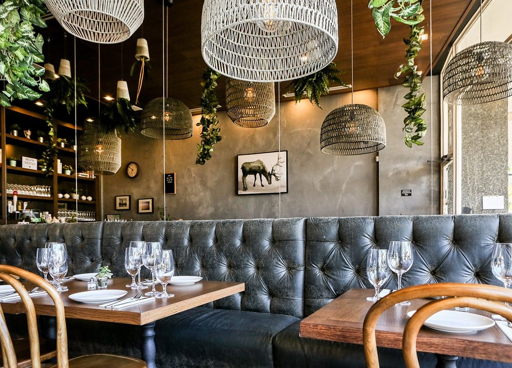8-paon_eatery-mnt-clw.jpg