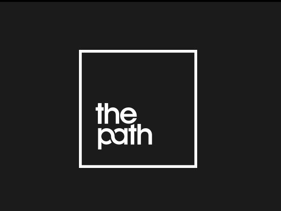 thepath logo.jpg