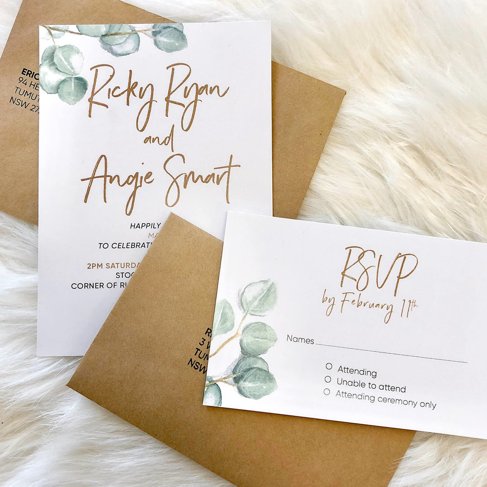 RAweddinginvitations.jpg