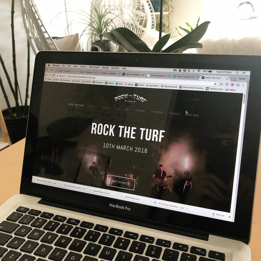RTTwebsite.jpg