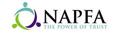 NAPFA-logo-579x204.jpg
