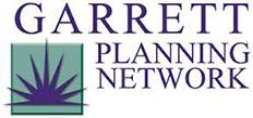 logo_garrett2.jpg