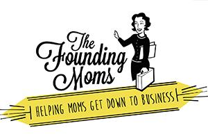 FoundingMoms.jpg