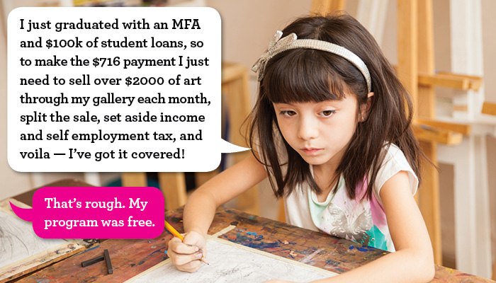 Free-MFA.jpg
