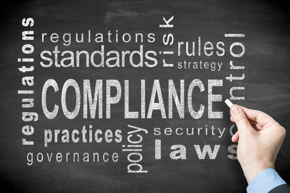 Compliance [SMALL].jpg