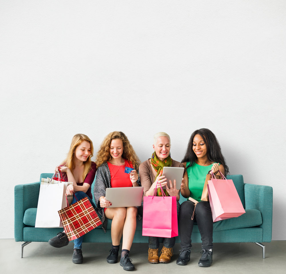 Online-shopping.jpeg