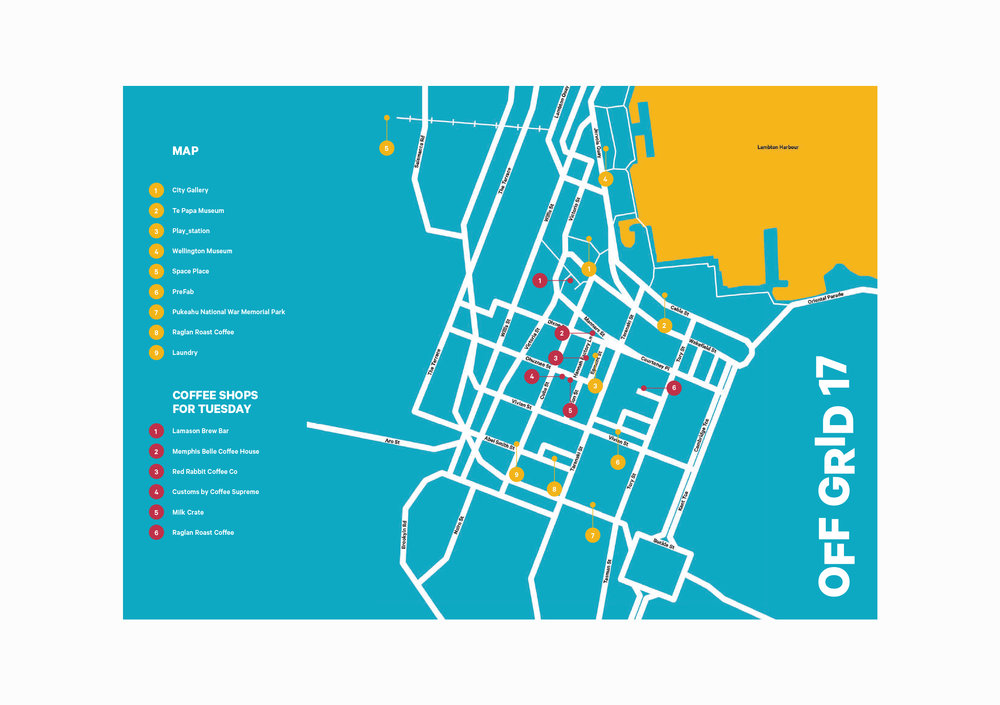 mapsmaps.jpg