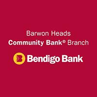 Barwon Heads Logo 100x100.jpg
