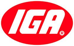 IGAOval_Hi Res.jpg