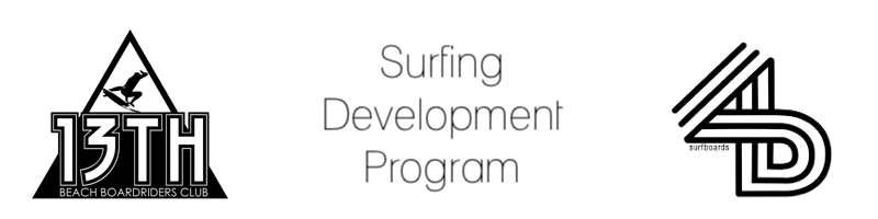 Development Program.png