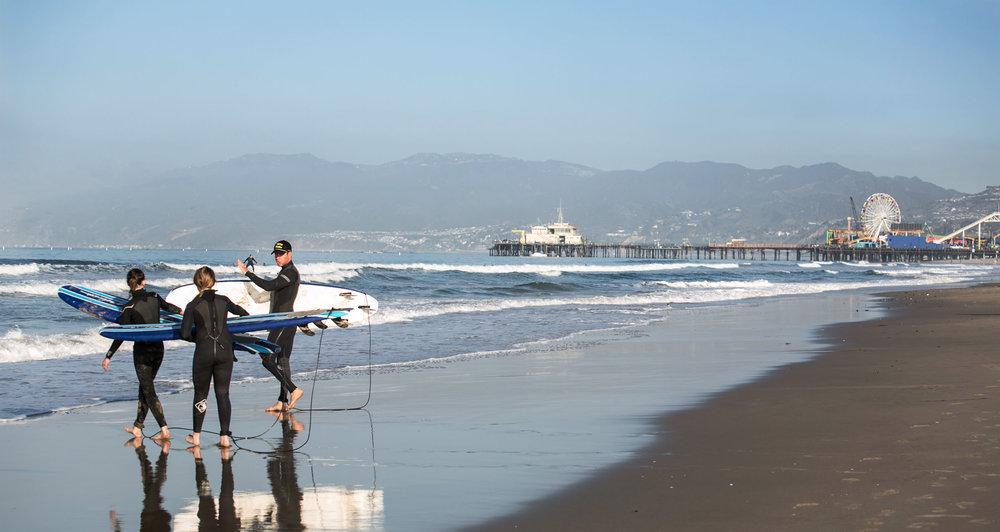 Jonathan Surfing2.jpg