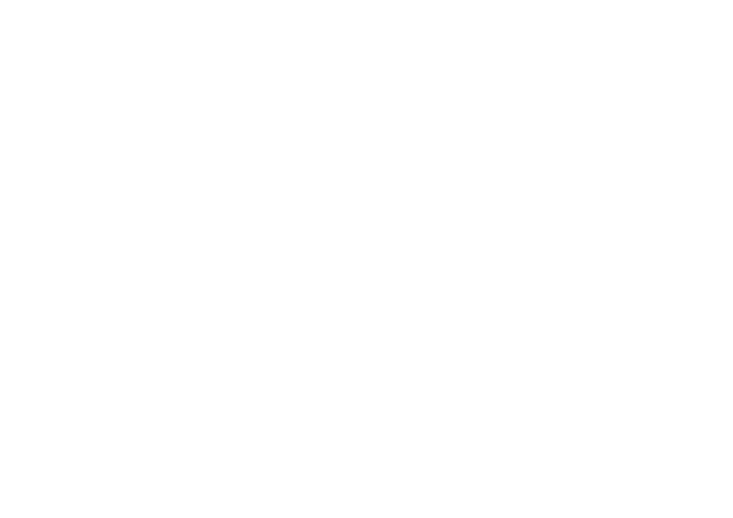 The Crimson Kings