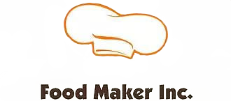 Food Maker Inc