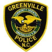 greenville-police-department-north-carolina-squarelogo-1464689896971.png