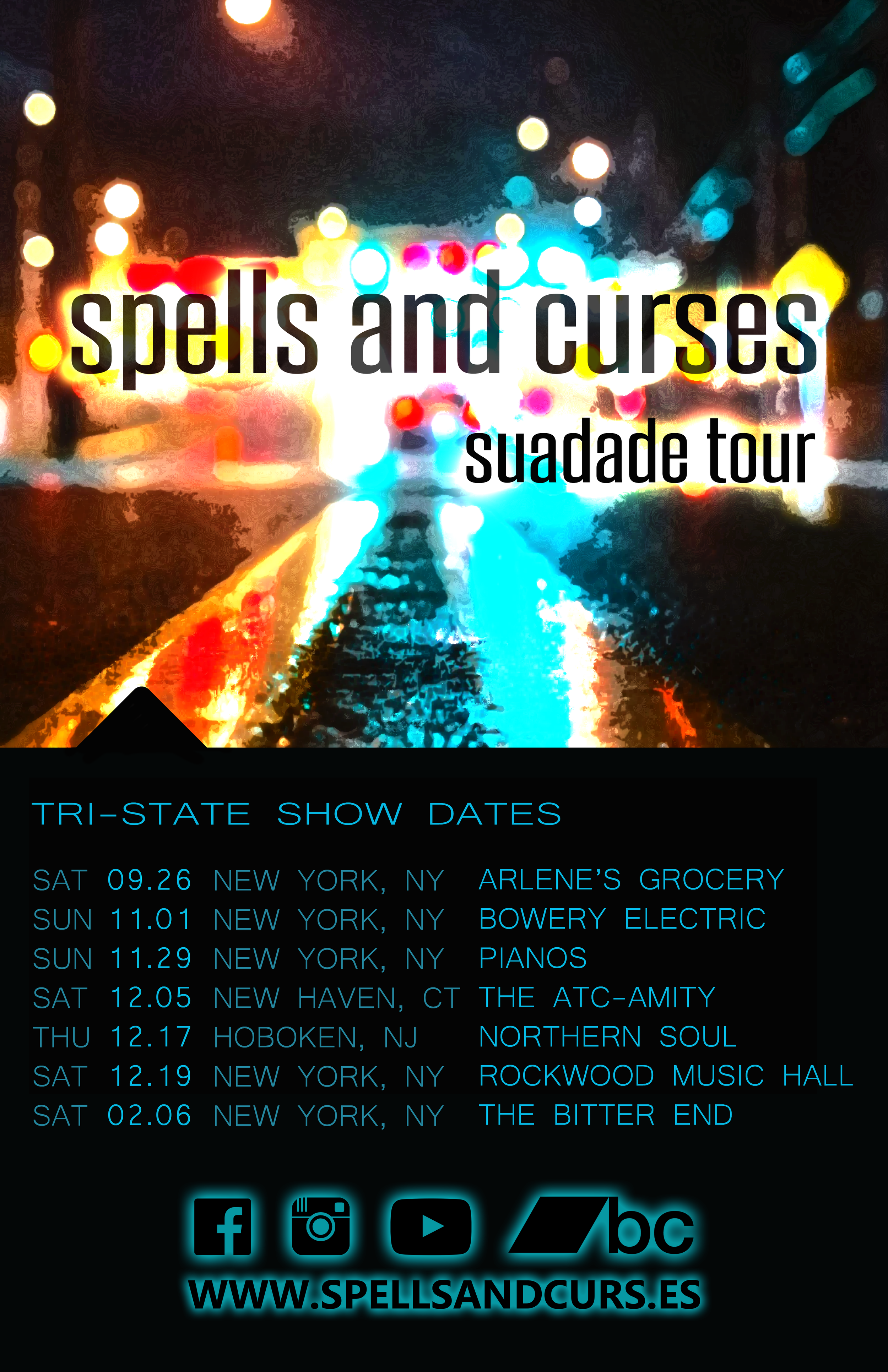 SPELLSANDCURSES-SUADADE-TOUR_UPDATED-12.09.15 copy