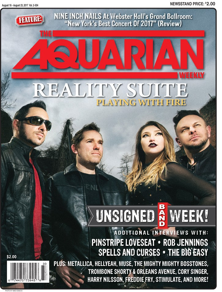 Pick it up in newstands now! #CollectorsItem