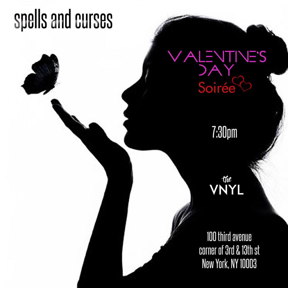 SxC Valentines day 4.jpg
