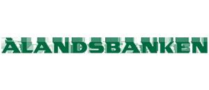 13Alandsbanken-5aecb452c949f945c6e2c2f4558bea51f9b39dd264dd6ff8ebc13ea9bd4d809c.png