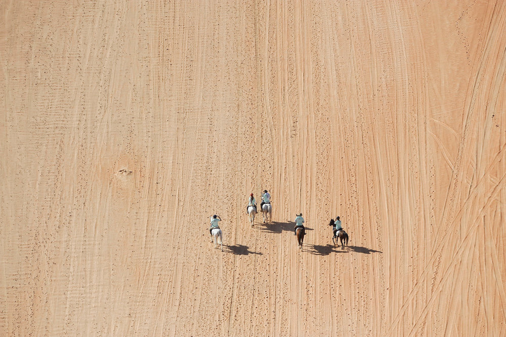 Race GoO - 14.jpg