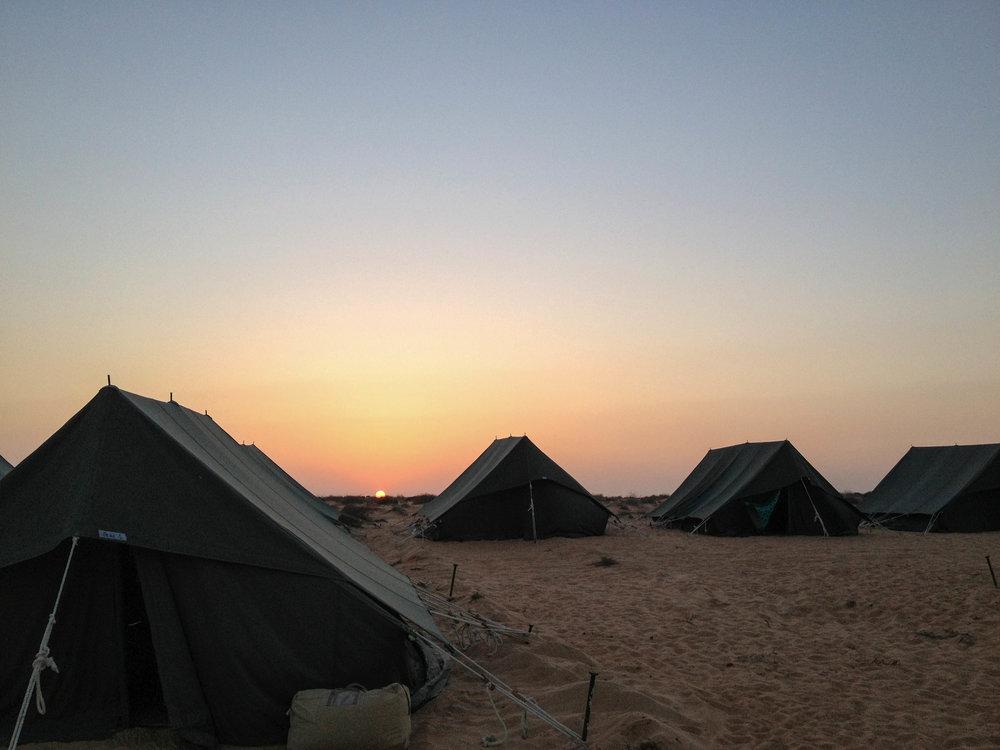 Camp GoO - 26.jpg