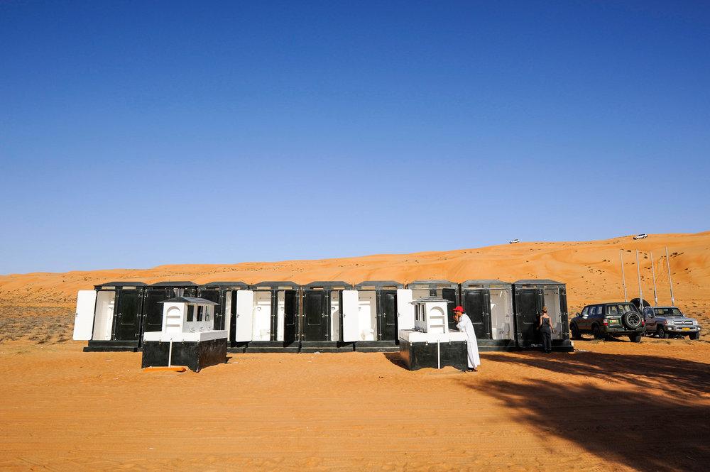 Camp GoO - 16.jpg