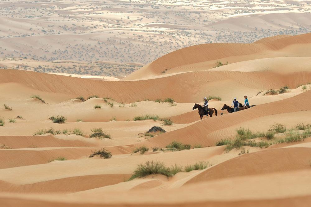 Abdulrahman_075_Alhinai-2.jpg