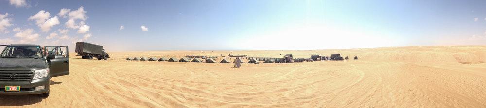 Camp GoO - 27.jpg