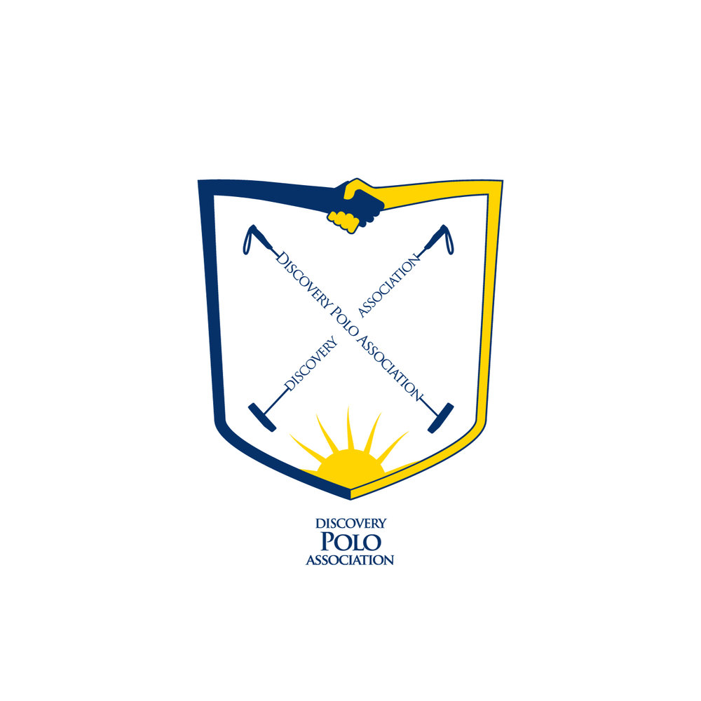 Discovery Polo Association
