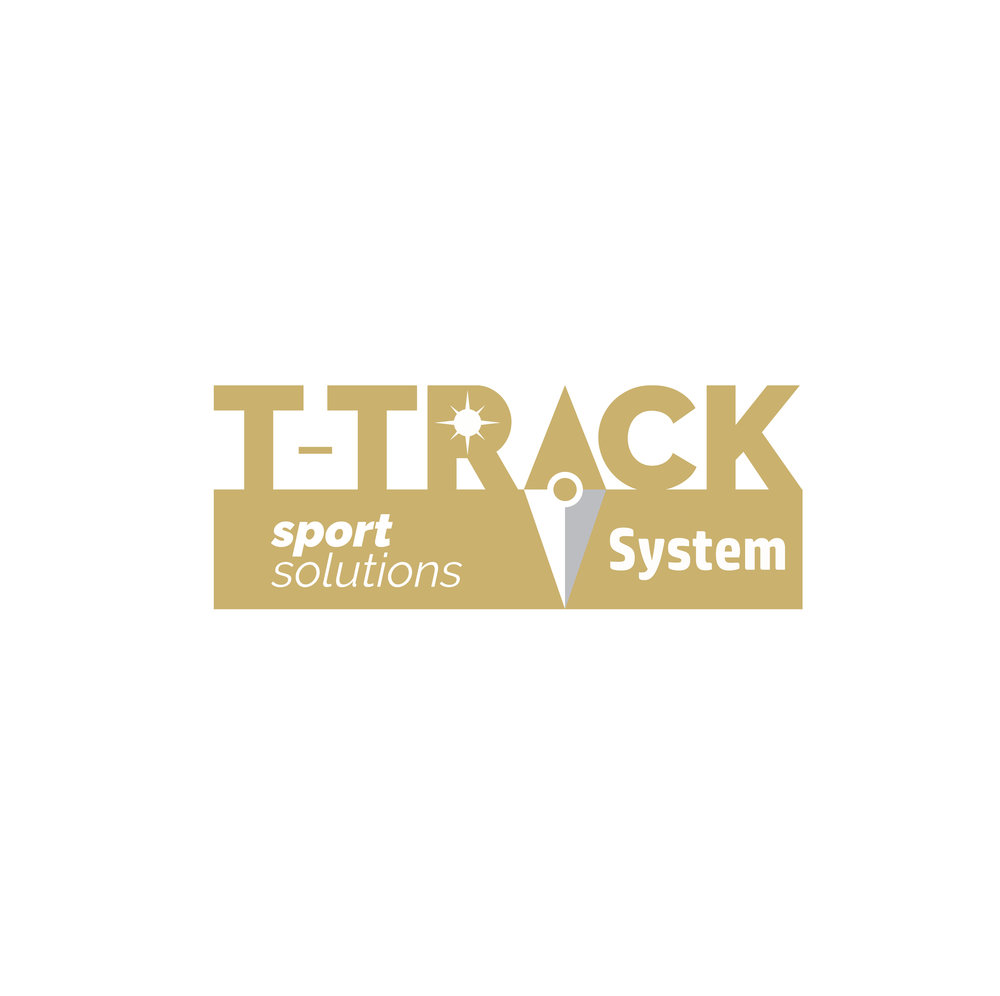 Logo T-TRACK.jpg