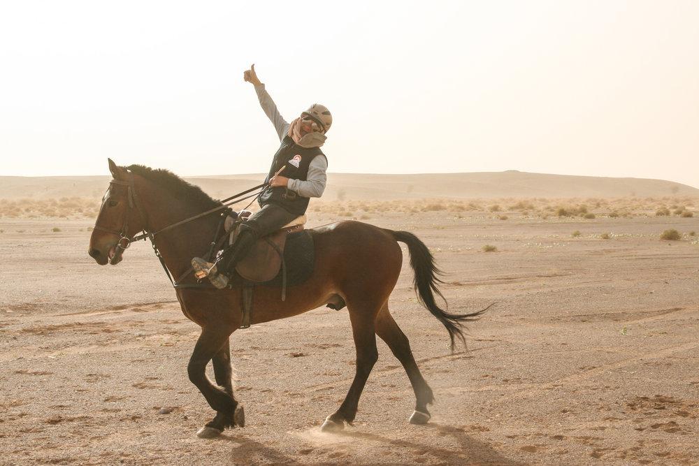 Gallops of Morocco 2018 Canon ©JoannaBInK-323.jpg