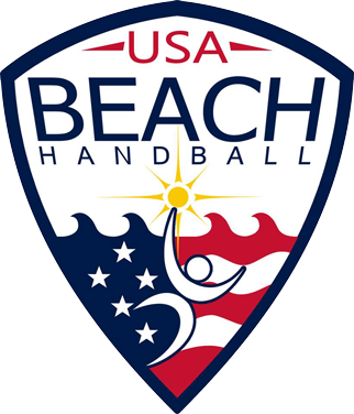 USA Beach Handball