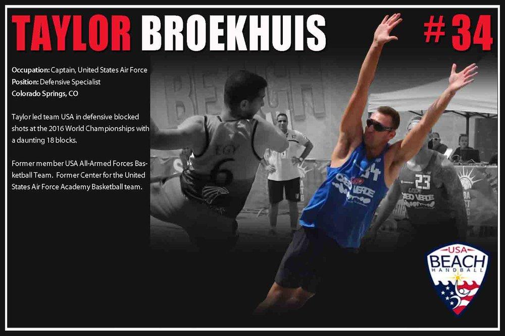 000 Taylor Broekhuis.jpg