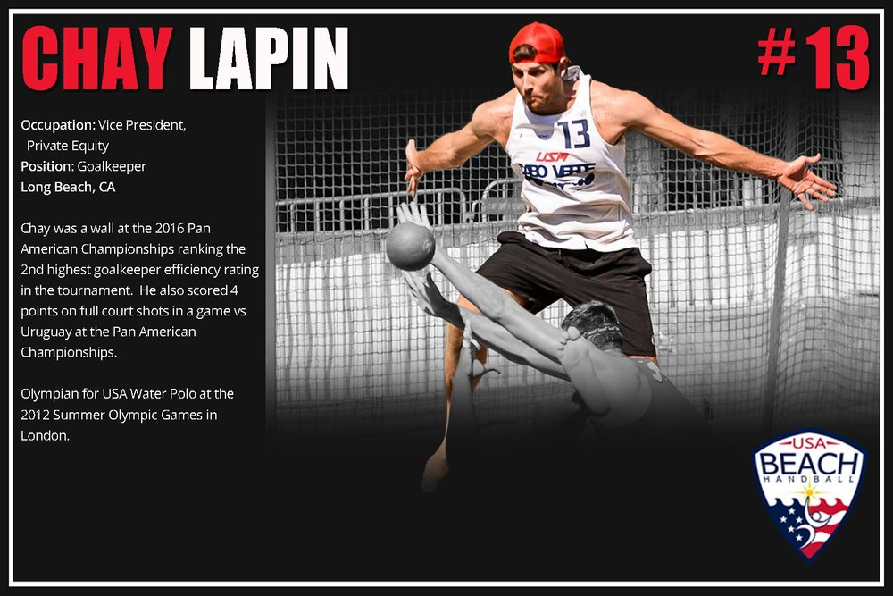 Chay Lapin.jpg