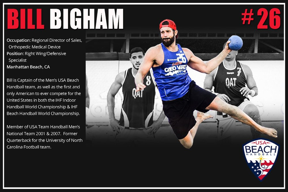 Bill Bigham.jpg