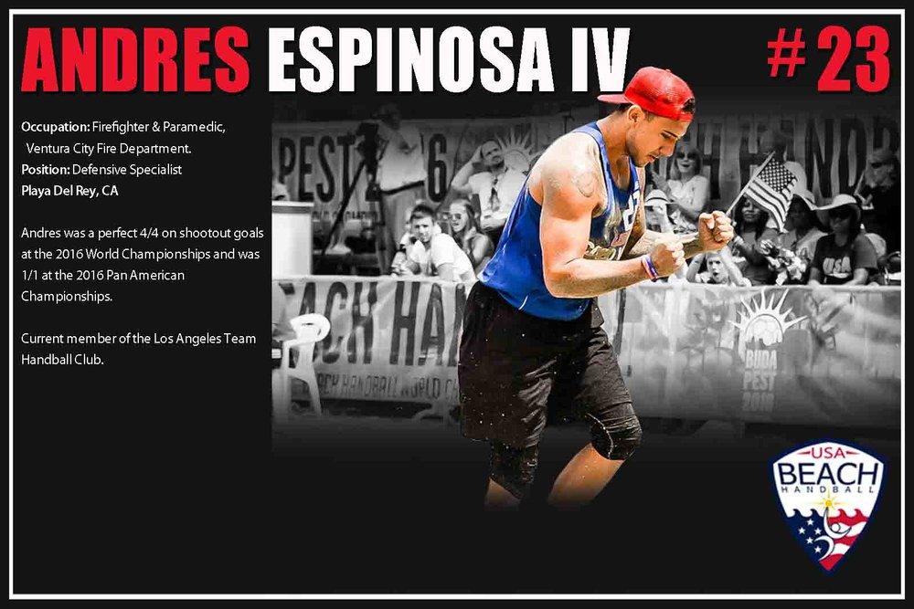 000 Andres Espinosa.jpg
