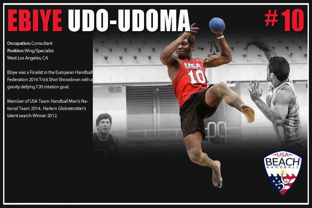 000 Ebiye Udo-Udoma.jpg