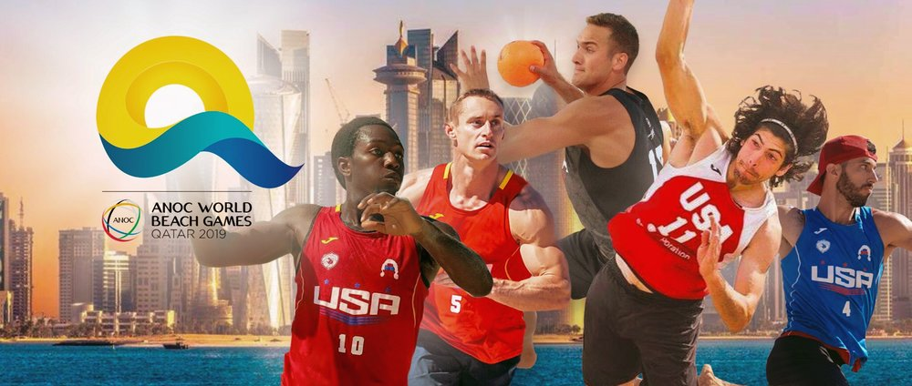 "2018 Pan American Championships to be held in Oceanside, California<a href=""http://www.sandiegouniontribune.com/communities/north-county/sd-no-oceanside-handball-20171116-story.html"">Learn More</a>"
